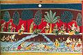 Balarama Bathing with the Gopis.jpg