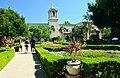 Balboa Park, San Diego, CA, USA - panoramio (55).jpg