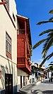 Balcones de la Avenida Maritima - Santa Cruz de La Palma 05.jpg