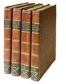 Baldasseroni - Dizionario ragionato di giurisprudenza marittima, 1810 - 032b.tif
