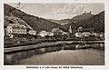 Balduinstein und Schloss Schaumburg 1917.jpg