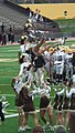 Baldwin Wallace Cheerleaders (6252711501).jpg