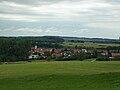 Balingen-Heselwangen3447.jpg
