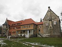 Ballhausen - Schloss.jpg