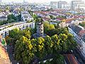 Ballonfahrt über Köln - Bottmühle-RS-4042.jpg