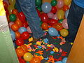 Balloon prank3.jpg