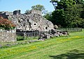Balmerino Abbey - geograph.org.uk - 830398.jpg