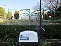 Baltard Pavilion 0466.jpg