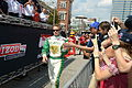 Baltimore Grand Prix (9665176562).jpg