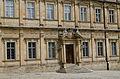 Bamberg, Neue Residenz-022.jpg