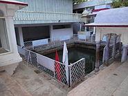 Ban Ganga Dham Shivpuri