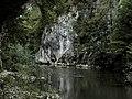 Banat, Nera Canyon - panoramio (58).jpg