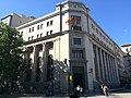Banco de España, Zaragoza.jpg