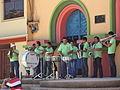 Banda Nuestra Señora del Perpetuo Socorro.JPG