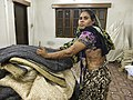 Bangladesh ACIDO DSCF5812 Francisco Magallon.jpg