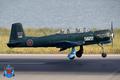 Bangladesh Air Force PT-6 (8).png
