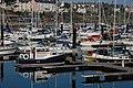 Bangor marina (3) - geograph.org.uk - 392567.jpg