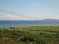 Bangui Windmills02.JPG
