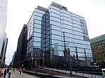 Bank of Canada Building - 03.jpg