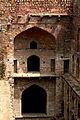 Baoli Arches (6136760429).jpg
