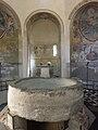 Baptisterium Apsis.jpg