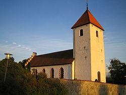 Bara kyrka 1.jpg
