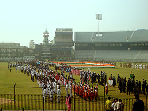 Barabati stadium 26th january.jpg