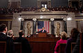 Barack Obama adresses to Congress.jpg