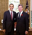 Barack Obama and Gary Doer.jpg