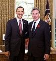 Barack Obama and Gary Doer.jpg
