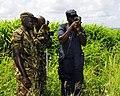 Barbados Defense Force, 2010.jpg
