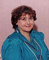 Barbara Worley portrait.jpg