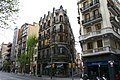 Barcelona.Edificios.Sants.jpg