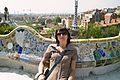 Barcelona (4720136406).jpg