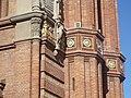 Barcelona - Arc de Triomf 0353.JPG