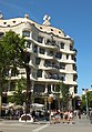 Barcelona Casa Mila 006.jpg