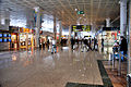 Barcelona airport.jpg