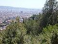 Barcelona panorama (1070952133).jpg