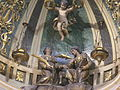 Barcino-Sant Just 018.JPG