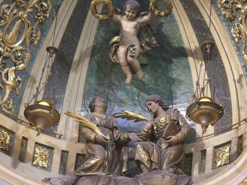 File:Barcino-Sant Just 018.JPG