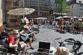 Bardentreffen 2013 1363.jpg
