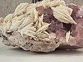 Barite and Fluorite Specimen 29 1.JPG