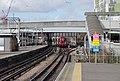 Barking station MMB 02 S Stock.jpg