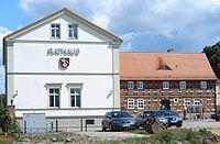 Barleben Rathaus.JPG
