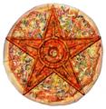 Barnstar Pizza.png