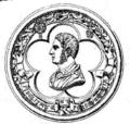 Baron Koehne - Medalha comemorativa - Auto-corrected.png