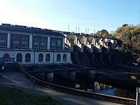 Barrage de La Roche-au-Moine (36) - Vue depuis la route des Vergnats.jpg