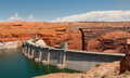 Barrage de glen canyon.png
