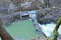 Barrage sur la Loue - panoramio.jpg
