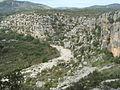 Barranc de la Valltorta, Tírig.JPG